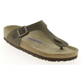Gizeh  SFB Heren Slipper