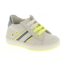 Enfants Unisexes St Pumas Runner Sd Sneaker V Inf - Bleu - 20 Eu Iu2nZ