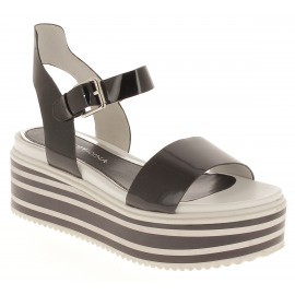 Dames Sandaal