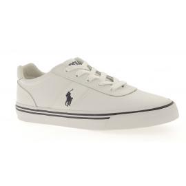 Hanford   Heren Sneaker Lowcut