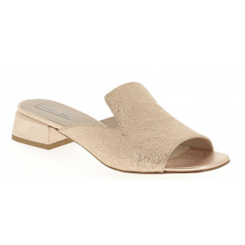 Dames Slipper