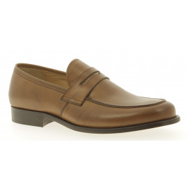 T366TT Heren Loafer & Mocassin