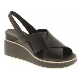 Tropik Dames Sandaal