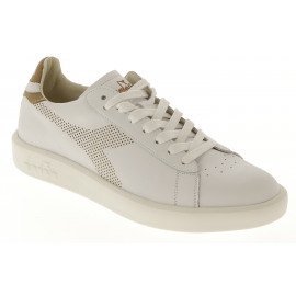 Game ITA Heren Sneaker Lowcut