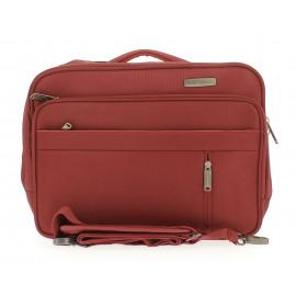 Boardbag Boardcase
