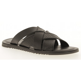 Heren Slipper