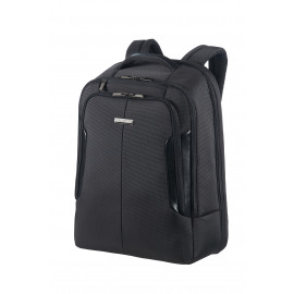 Laptop Backpack 17.3
