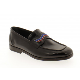 Riga Heren Loafer & Mocassin