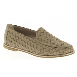 Loafer Dames Loafer & Mocassin