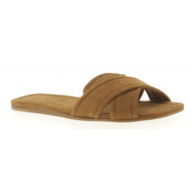 Slides Dames Slipper
