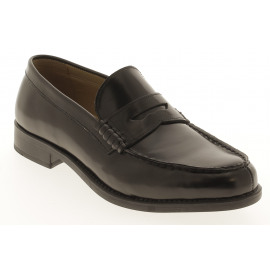 Heren Loafer & Mocassin