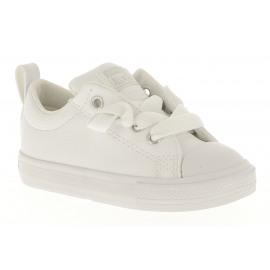 AS Street Slip Jongens Sneaker Lowcut