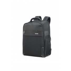 Laptop Backpack 17,3