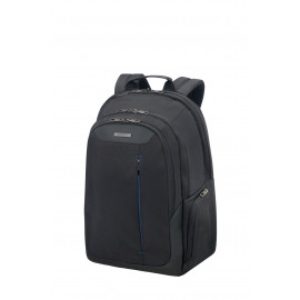 Laptop Backpack M 15