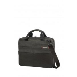 Laptop Bag 14.1