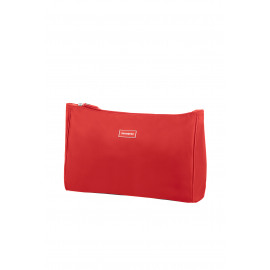 Cosmetic Pouch L Toilettrousse