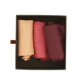 Kingcity 3Pack D Giftbox
