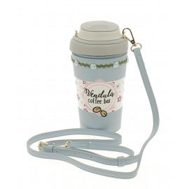 Cup Shape Bag Dames