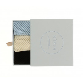 Aranza 3 pack Socks D Giftbox