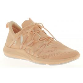 Velcalite CM H Dames Sneaker Lowcut