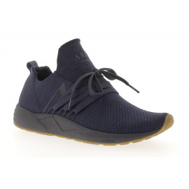Raven FG 2.0 Heren Sneaker Lowcut
