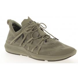 Velcalite CM H Heren Sneaker Lowcut