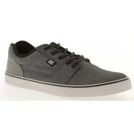 Tonik TX SE Heren Sneaker Lowcut