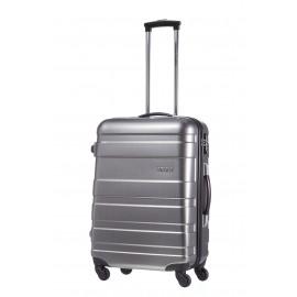 Spinner 67 TSA Reiskoffer