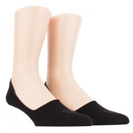 Discrétion Coton Egyptien Heren In Sock