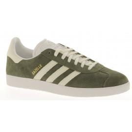Gazelle Sneaker Lowcut