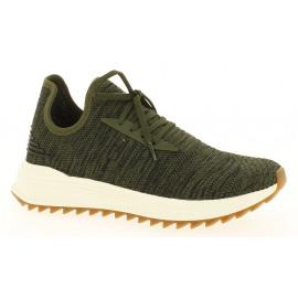 AVID waterRPLNT Heren Sneaker Lowcut