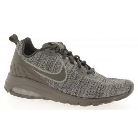 AM Motion LW LE Heren Sneaker Lowcut