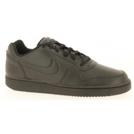 Ebernon Low Heren Sneaker Lowcut