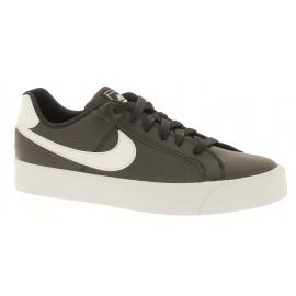 Court Royale AC Dames Sneaker Lowcut
