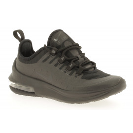 AM Axis PS Jongens Sneaker Lowcut
