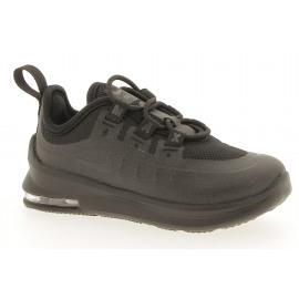 AM Axis TD Jongens Sneaker Lowcut
