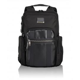 Nellis Backpack Heren Rugzak