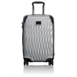 Intl Slim Carry-On Reiskoffer