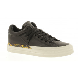 CT AS Becca Ox Dames Sneaker Lowcut