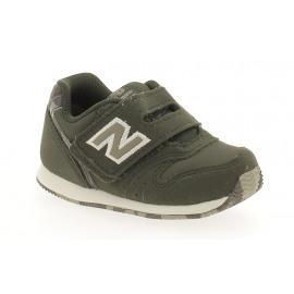 996 Jongens Sneaker Lowcut