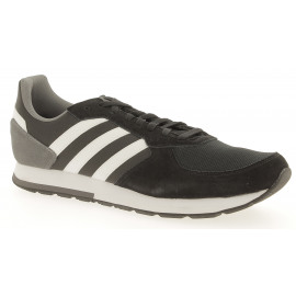 8K Heren Sneaker Lowcut