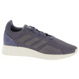 Run70S Heren Sneaker Lowcut