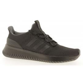 CF Ultimate Heren Sneaker Lowcut