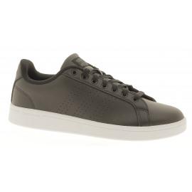 CF Advantage CL Heren Sneaker Lowcut
