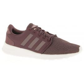 CF QT Racer Dames Sneaker Lowcut