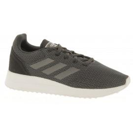 Run70S Dames Sneaker Lowcut
