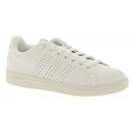 CF Advantage CL Dames Sneaker Lowcut