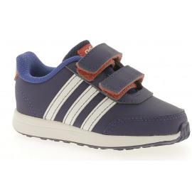 VS Switch 2 CMF Inf Jongens Sneaker Lowcut