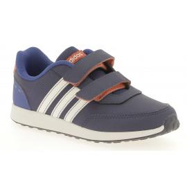 VS Switch 2 CMF C Jongens Sneaker Lowcut