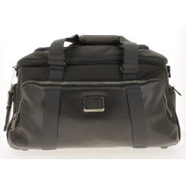 Mccoy Gym Bag Heren Duffel